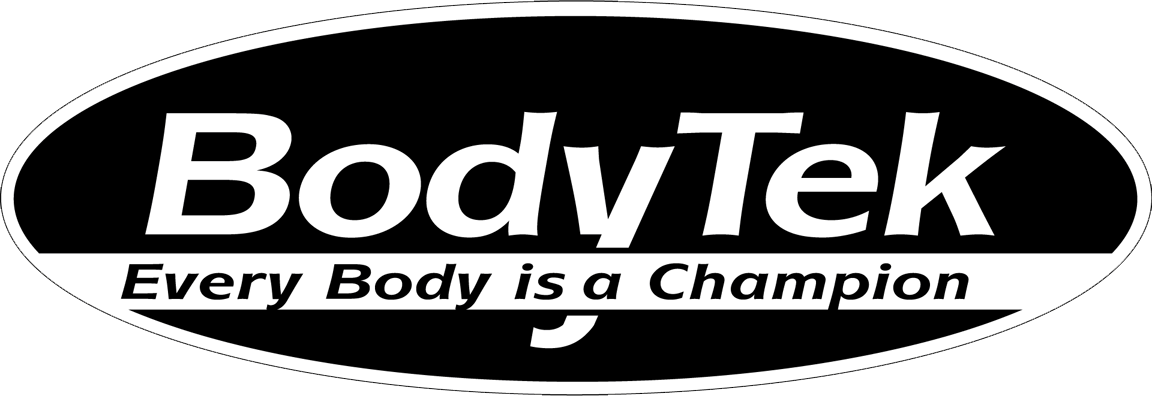 BodyTek Personal Training Logo